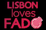 LisboaLovesFado.png
