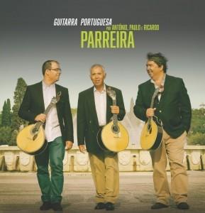 parreiras_capa-289x300.jpg
