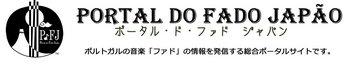portal_top1200.jpg